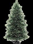 Sapin de Noël 2