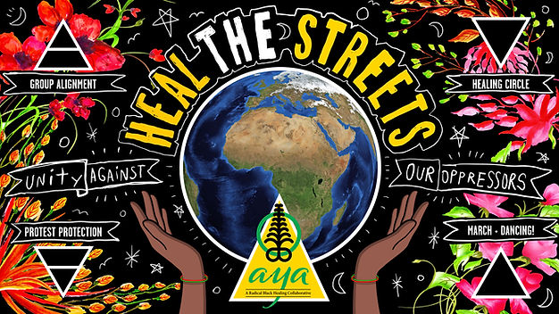 HealTheStreets-1.jpg