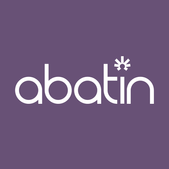 abatin.png