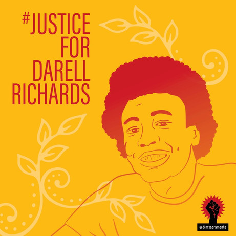 JusticeForDarellRichards-5_edited.jpg