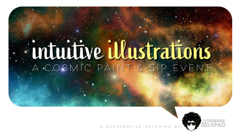 Intuitive Illustrations FB HEader.jpg