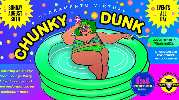CHUNKY-DUNK-FACEBOOK-BANNERS.jpg