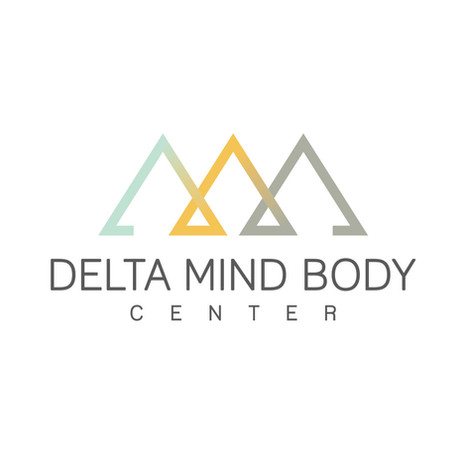 Delta-Mind-Body-Logo.jpg
