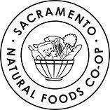 Natural-Food-Co-op1.jpg