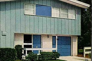 1960-exterior-house-paint-combinations_e