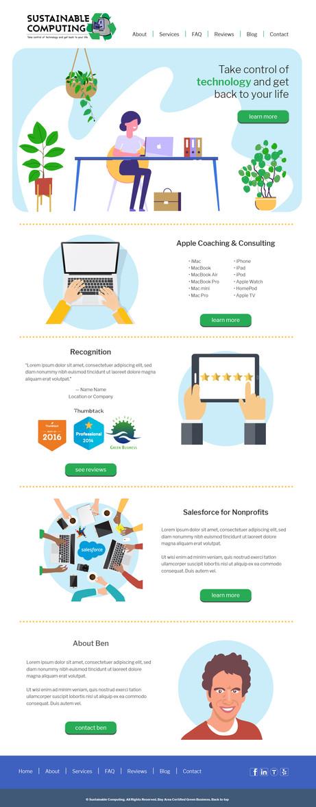 Sustainabe Computing Web Comps.jpg