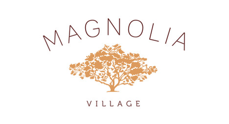 Magnolia Village.jpg