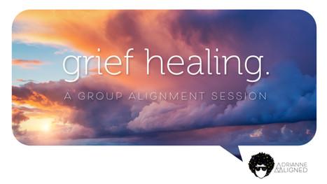 Grief Healing FB Banner.jpg