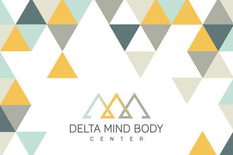 Delta Mind Body Opening Postcard COVER.j
