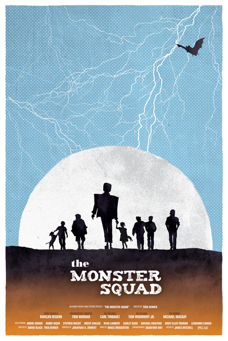 MonsterSquad.jpg