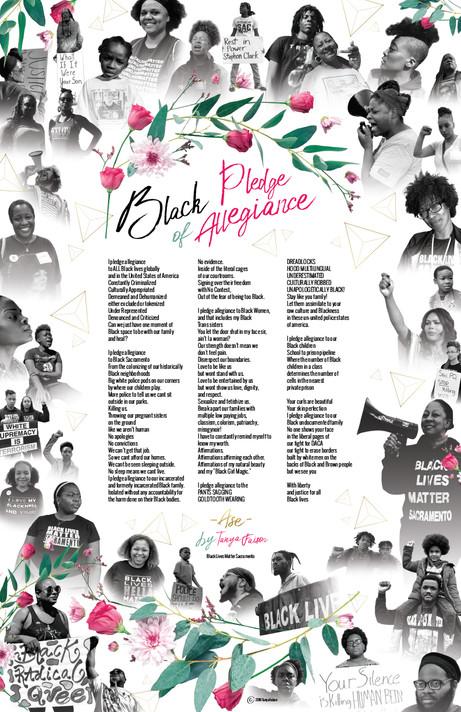Black Pledge of Allegience.jpg