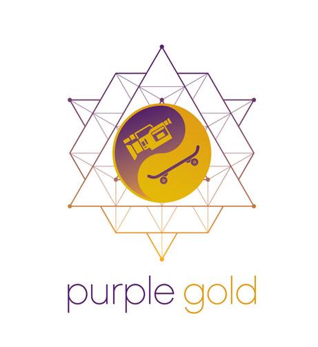 Purple Gold Logo Final.jpg
