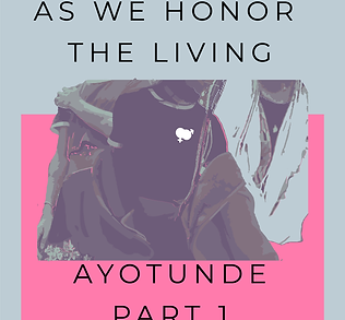 Ayotunde Blog.png