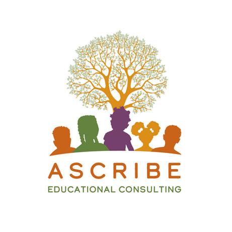 Ascribe Logo.jpg