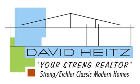 Heitz Streng Homes.jpg
