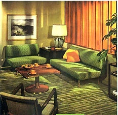 70s-style-living-room-furniture-shabby-r
