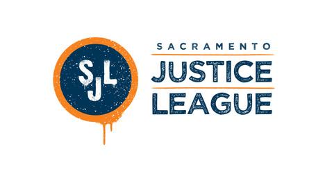 Sacramento Justice League Logo.jpg