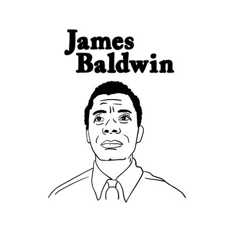 JamesBaldwin.jpg