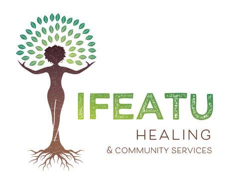 Ifeatu Healing Logo.jpg