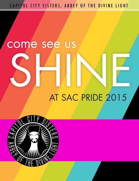 Pride 2015 Flyer Background.jpg