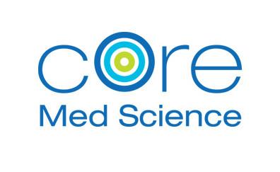 CoreMedScienceLogoNewColors2.jpg