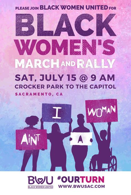 Aint I A Woman March ART-1.jpg