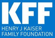 Kaiser_Family_Foundation_logo.jpg