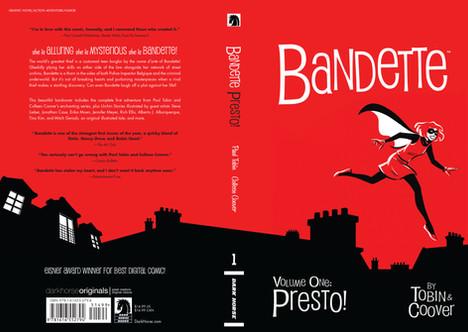 BANDETTEV1 HC CVR-BC.jpg
