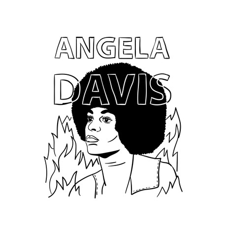 AngelaDavis-10.jpg