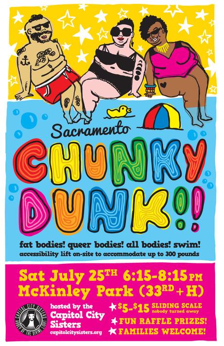 Chunky Dunk 2015 Poster.jpg