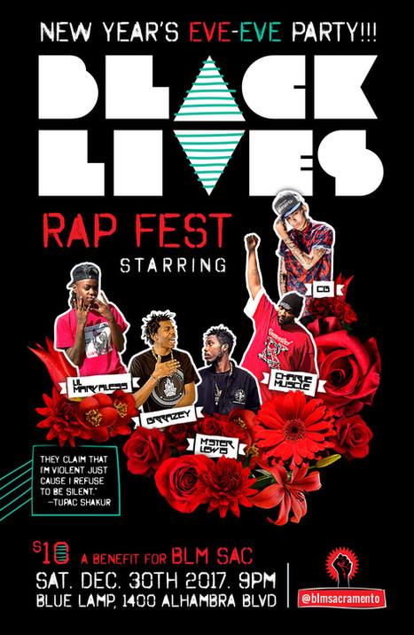 Black-Lives-Rap-Fest-Poster-Flyer.jpg