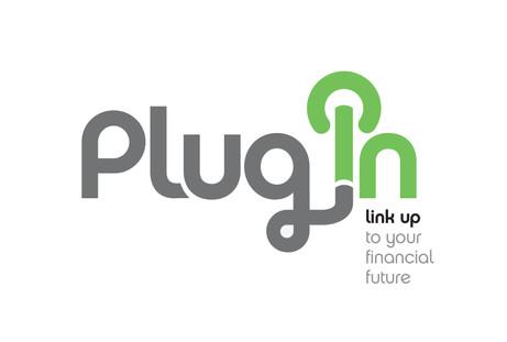 pluginlogos cropped.jpg