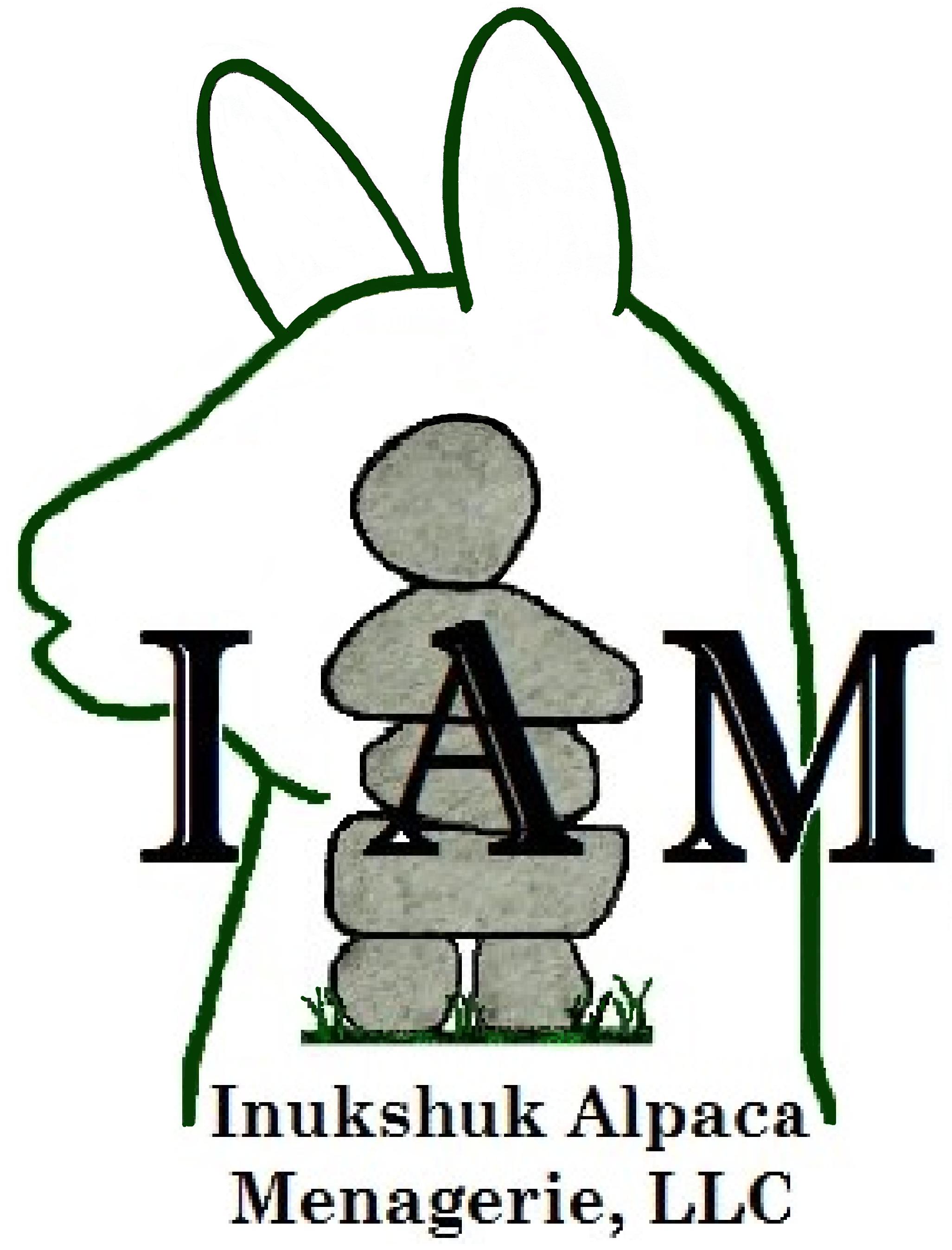 1INUKSHUK Logo NEW CROPPED