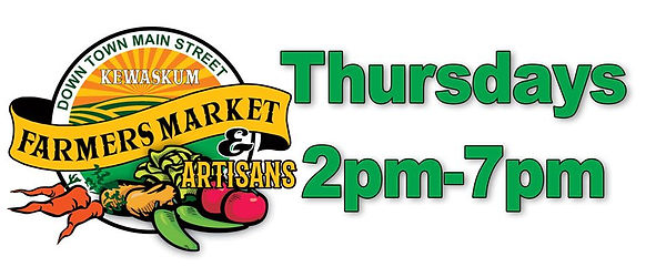 Kewaskum Farmers Market.jpg