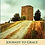Thumbnail: Journey To Grace: Journey to Grace: A Simplified Survey of the Old Testament