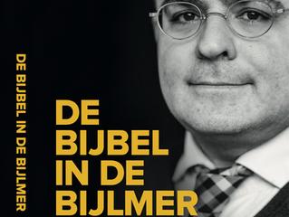 De Bijbel in de Bijlmer: recensie door Dr. M. Gosker