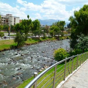 Cuenca dijo sí en consulta sobre el agua