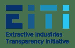 Ecuador ingresó al EITI