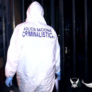 Nueva muerte violenta y más robos se registran en Ibarra
