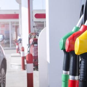 Nuevo incremento del costo de los combustibles rige desde este miércoles