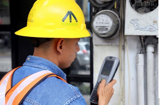 Emelnorte explica proceso para reinicio de cobro de planillas eléctricas
