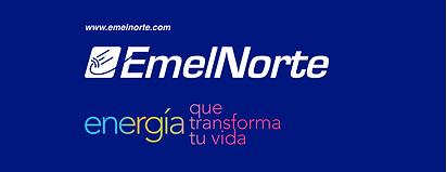 emelnorte logo.png