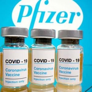 Alerta a la ciudadanía sobre la venta de vacunas falsas contra la COVID-19