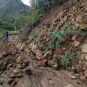 Prefectura da un giro al trabajo planificado para atender las emergencias