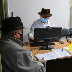En Otavalo no se emitirán permisos para realizar eventos