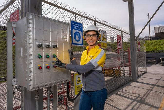 Ahorro de energía: importancia, tips y recomendaciones