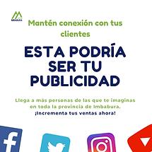 publicidad.png