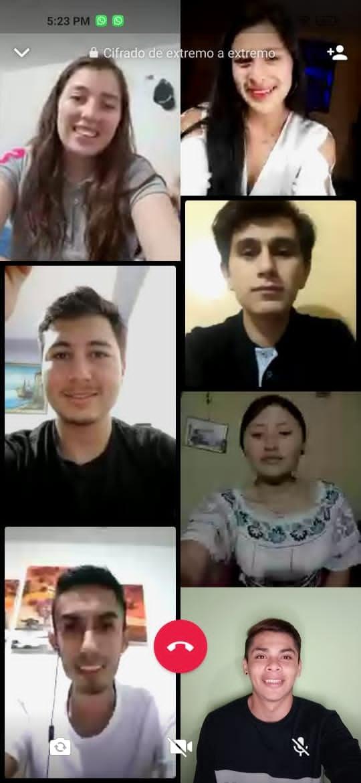 Estudiantes de comunicación de la UTN alcanzan primer y tercer lugar en concurso periodístico