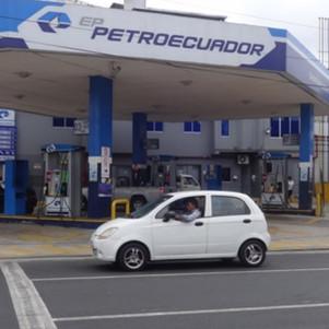Gasolina extra y diesel más caro desde hoy