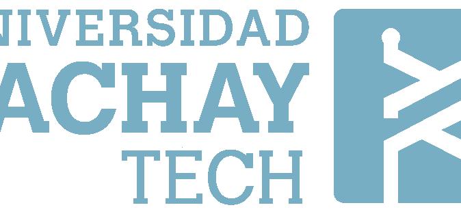 JUNTA ELECTORAL DE LA UNIVERSIDAD DE INVESTIGACIÓN DE    TECNOLOGÍA EXPERIMENTAL YACHAY TECH